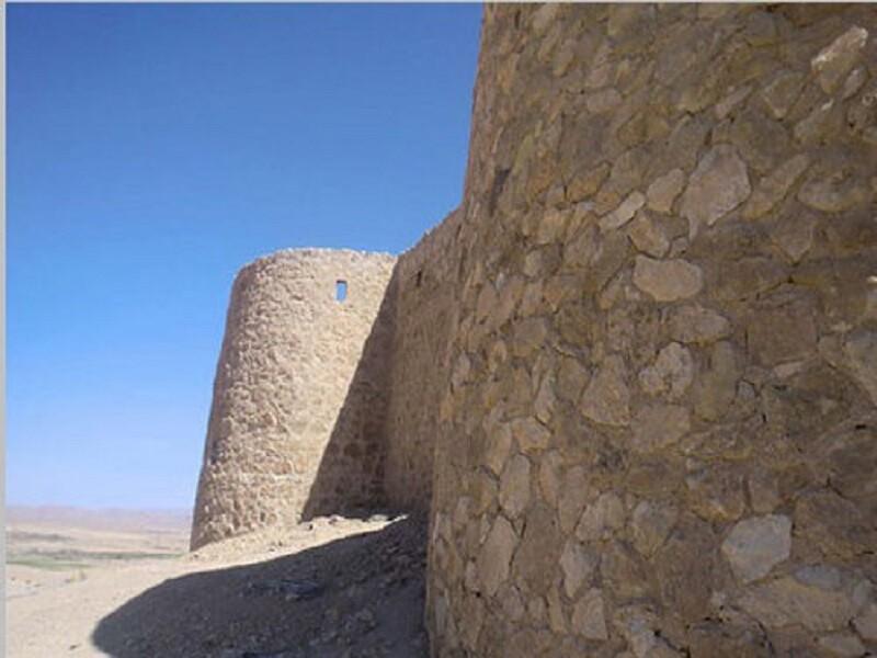 jalaleddin-castle (2).jpg