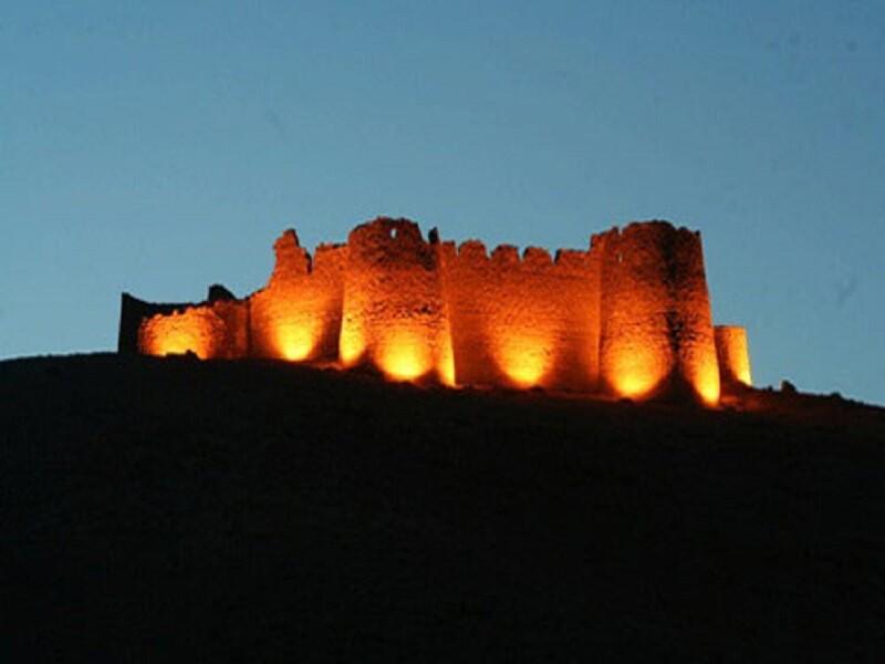 jalaleddin-castle (8).jpg