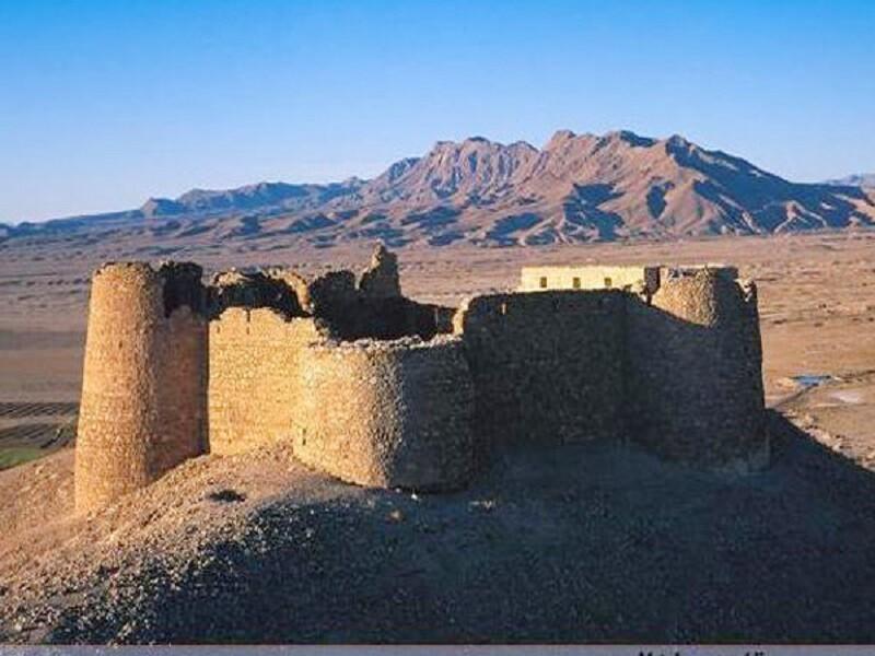 jalaleddin-castle (5).jpg