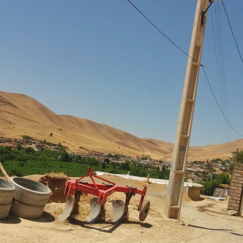 Kandoleh Village  (3).jpeg