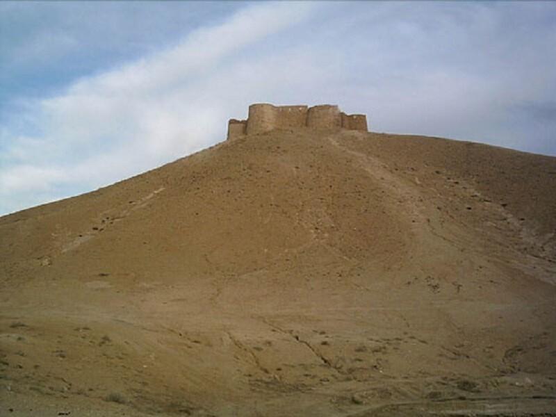 jalaleddin-castle (7).jpg