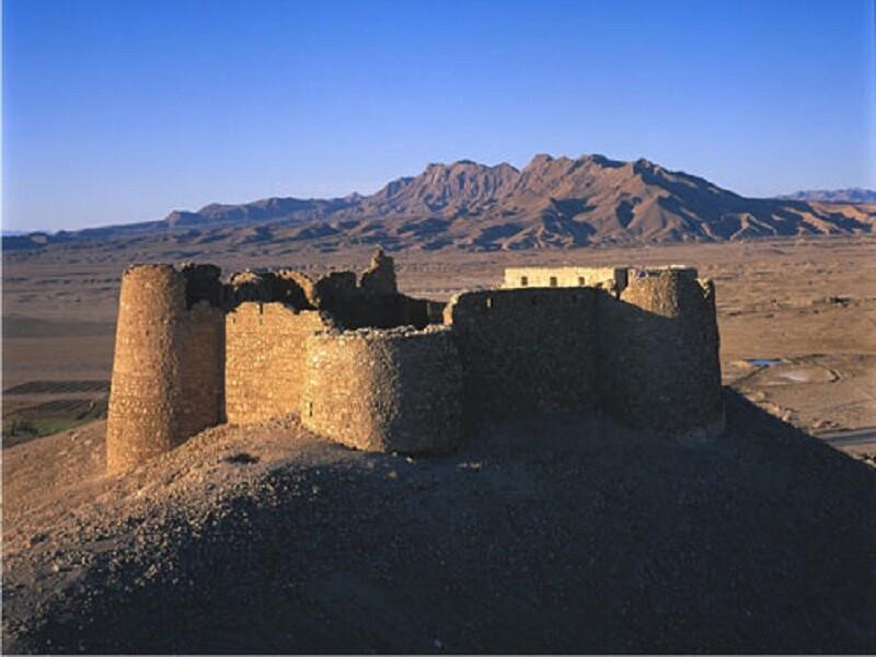 jalaleddin-castle (9).jpg