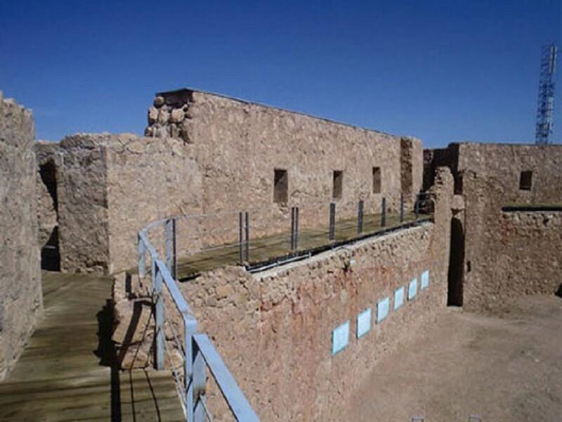 jalaleddin-castle (1).jpg
