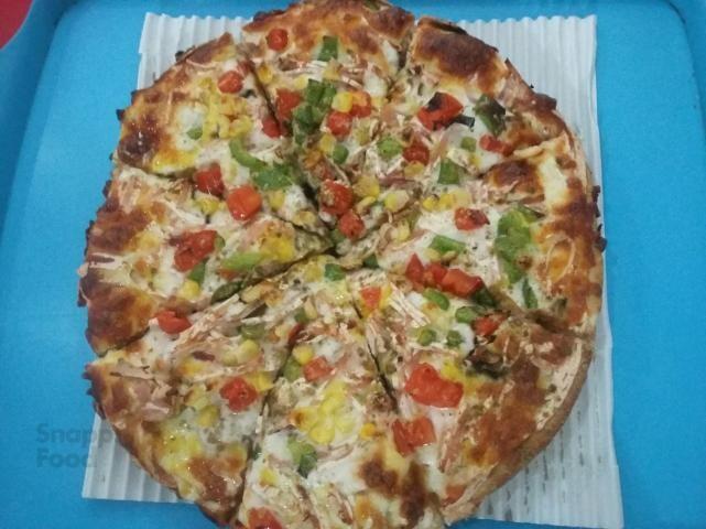 پیتزا آریانا (2).jpg