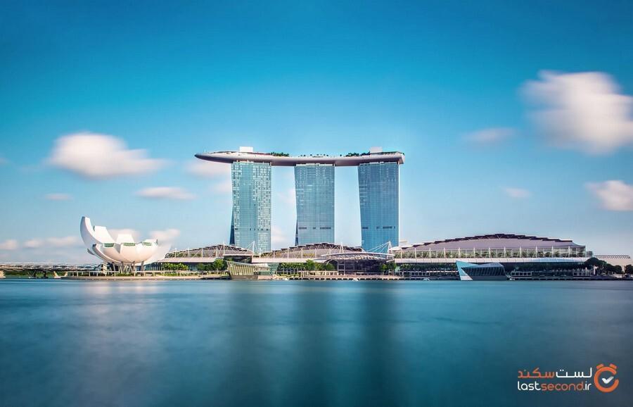 Marina-Bay-Sands.jpg