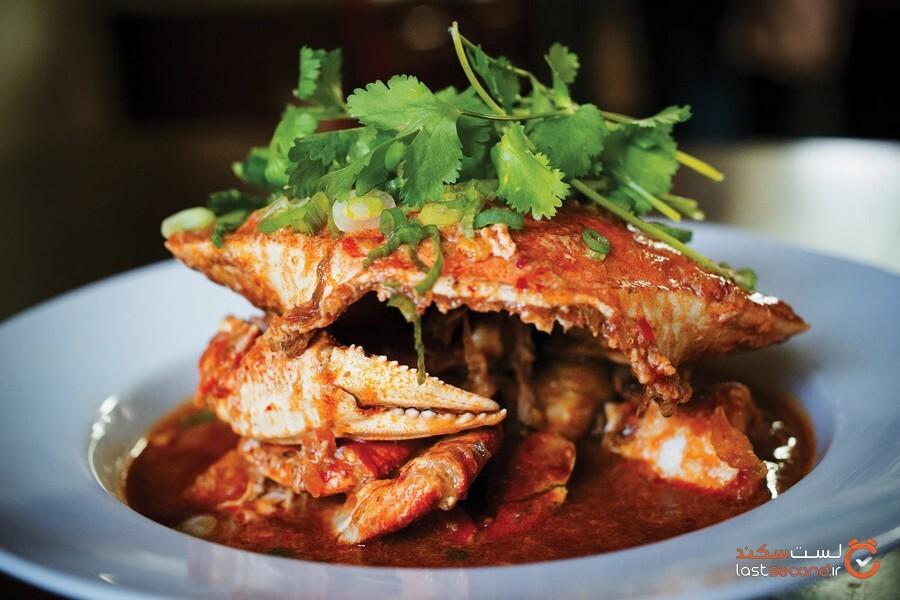 chili-crab.jpg
