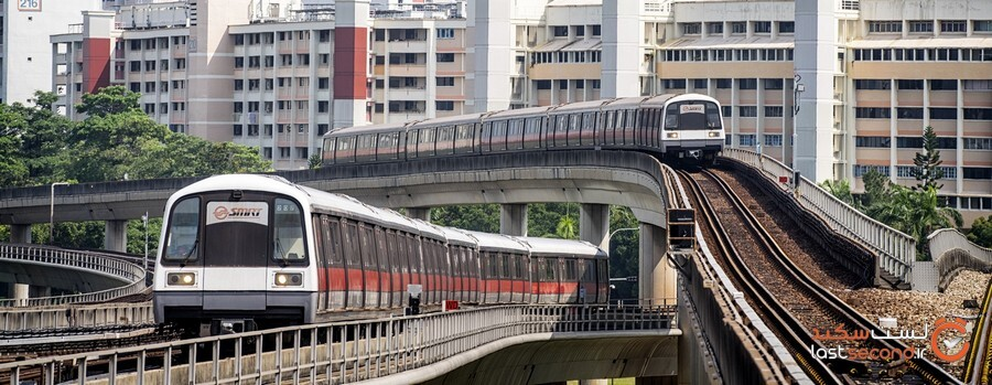 singapore-transportation.jpg