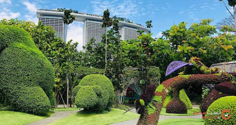 time-of-travel-Singapur.jpg