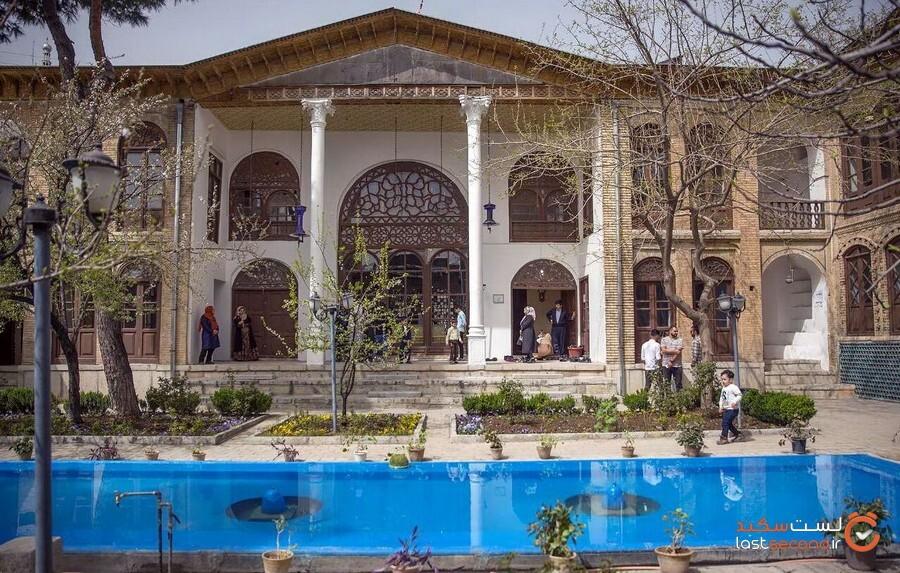 موزه خط و کتابت کرمانشاه - ایرنا.jpg