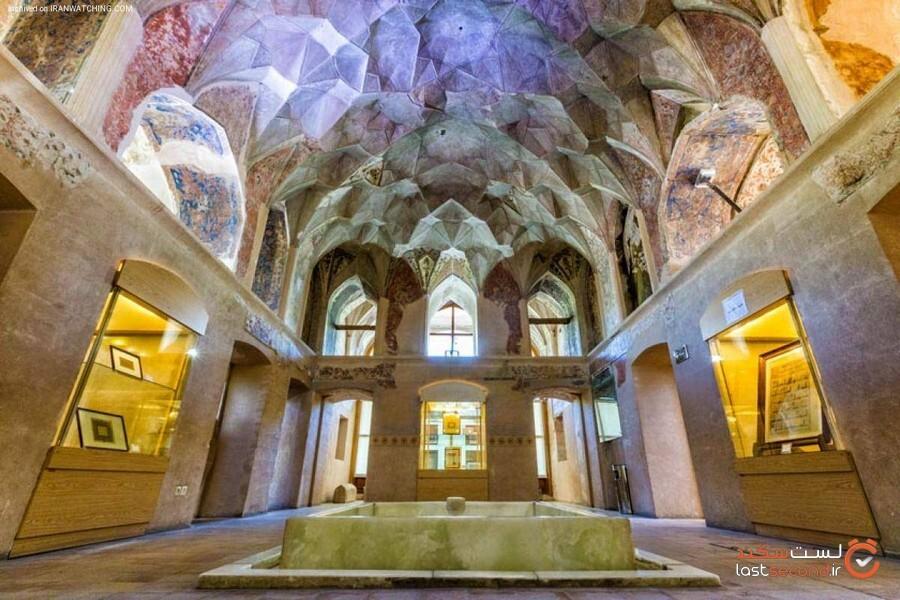 موزه خوشنویسی قزوین.jpg