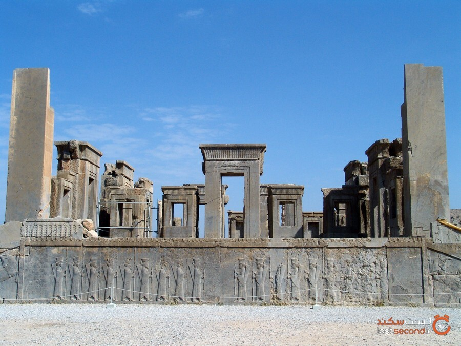 Tachar_Persepolis_Iran.jpg
