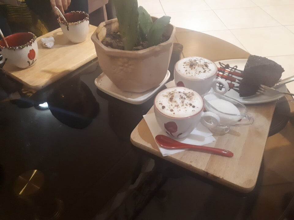 Cafe Nila (4).jpg