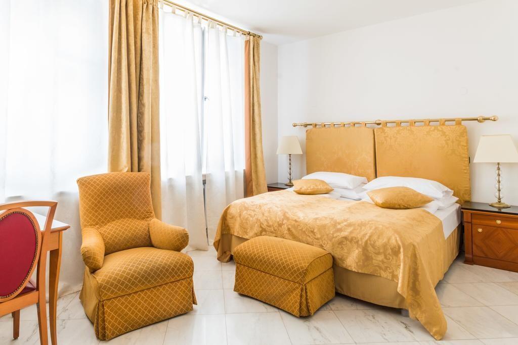 Hotel Leon D´Oro (5).jpg