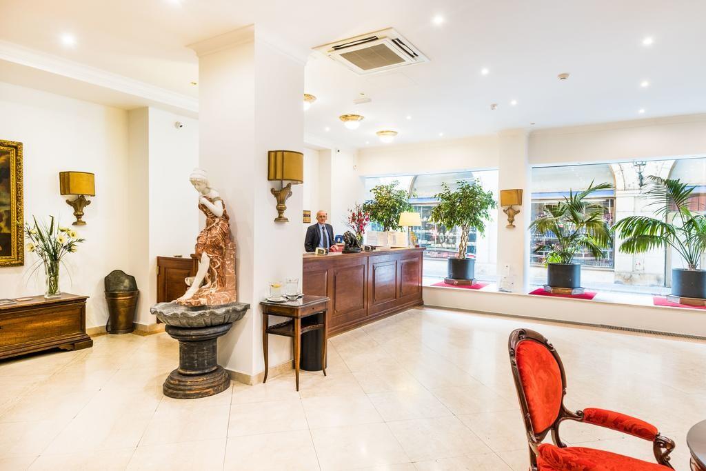 Hotel Leon D´Oro (9).jpg
