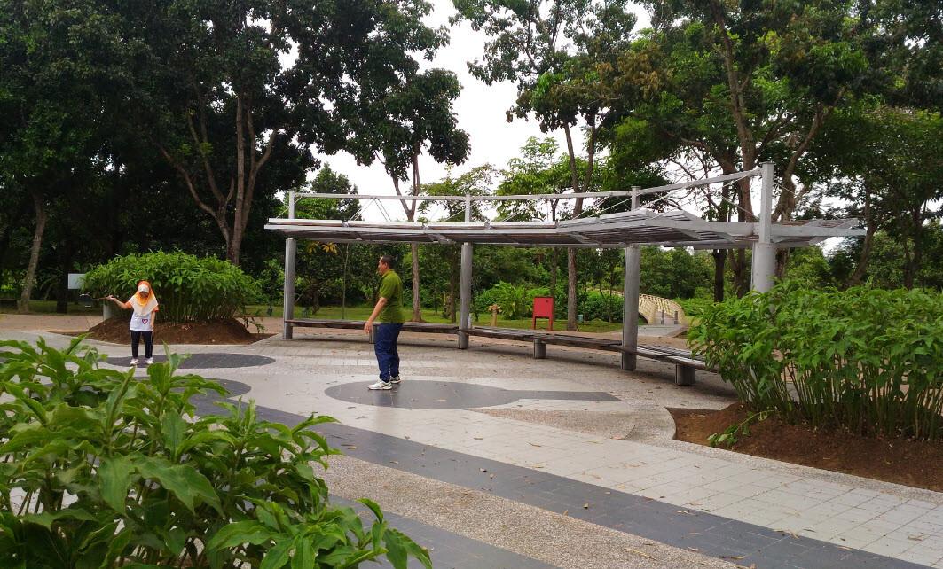 Cyberjaya Lake Gardens (4).jpg
