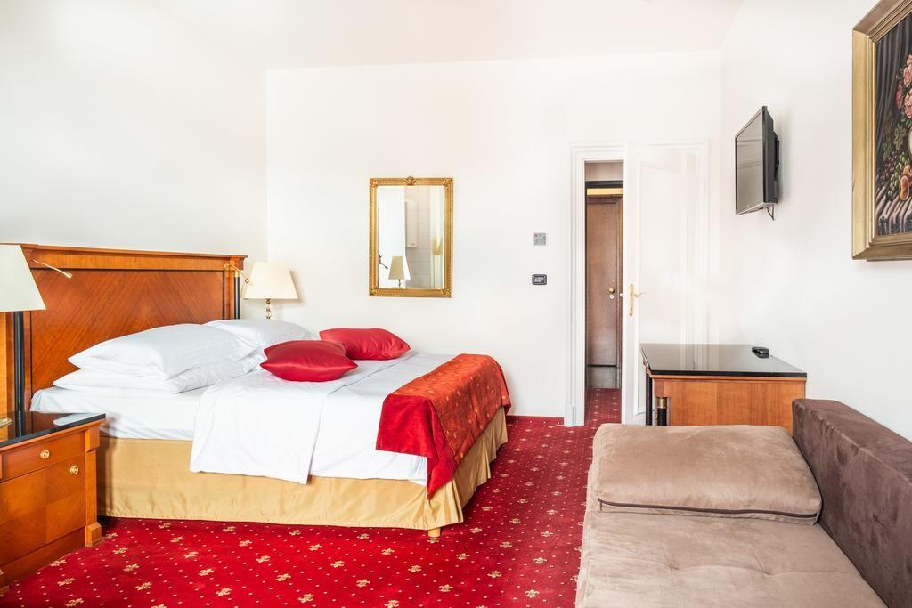 Hotel Leon D´Oro (6).jpg