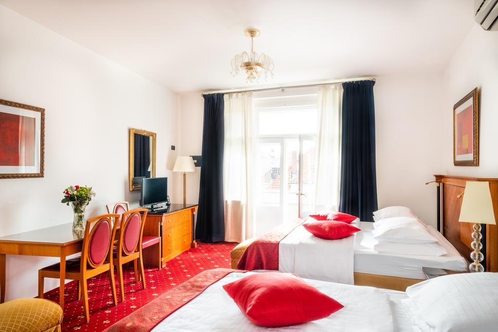 Hotel Leon D´Oro (10).jpg