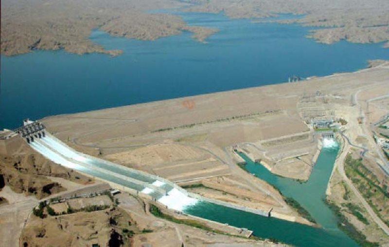 Karkheh Dam andimeshk (5).jpg