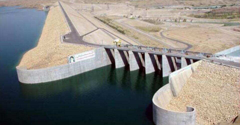 Karkheh Dam andimeshk (1).jpg