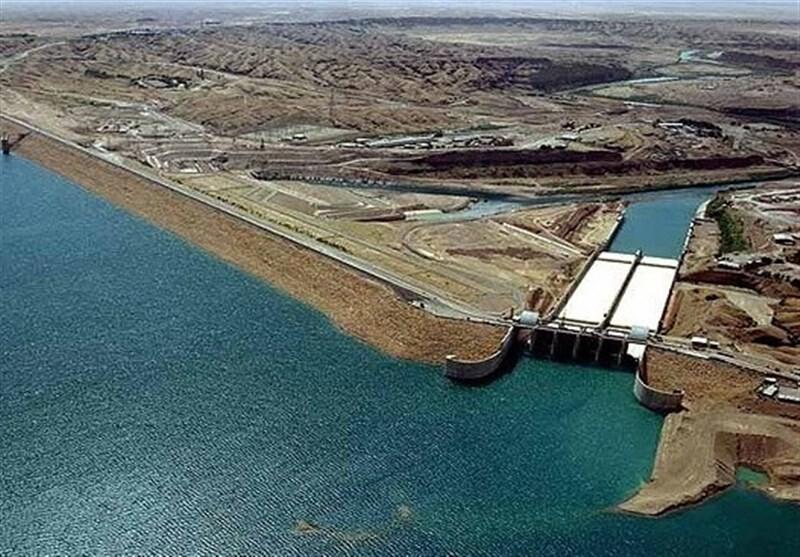 Karkheh Dam andimeshk (4).jpg