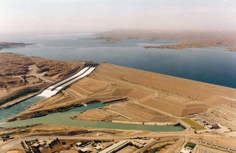Karkheh Dam andimeshk (3).jpg