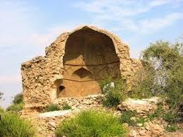 معبد عشاق (3).jpg