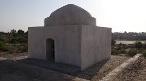 معبد عشاق (2).jpg