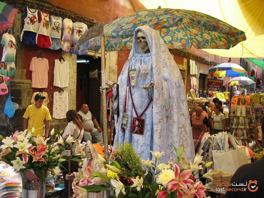 santa-muerte-mexico-city.jpg