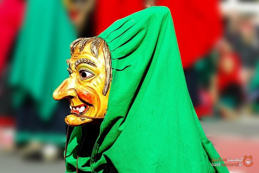 witchcraft-saudi-culture.jpg