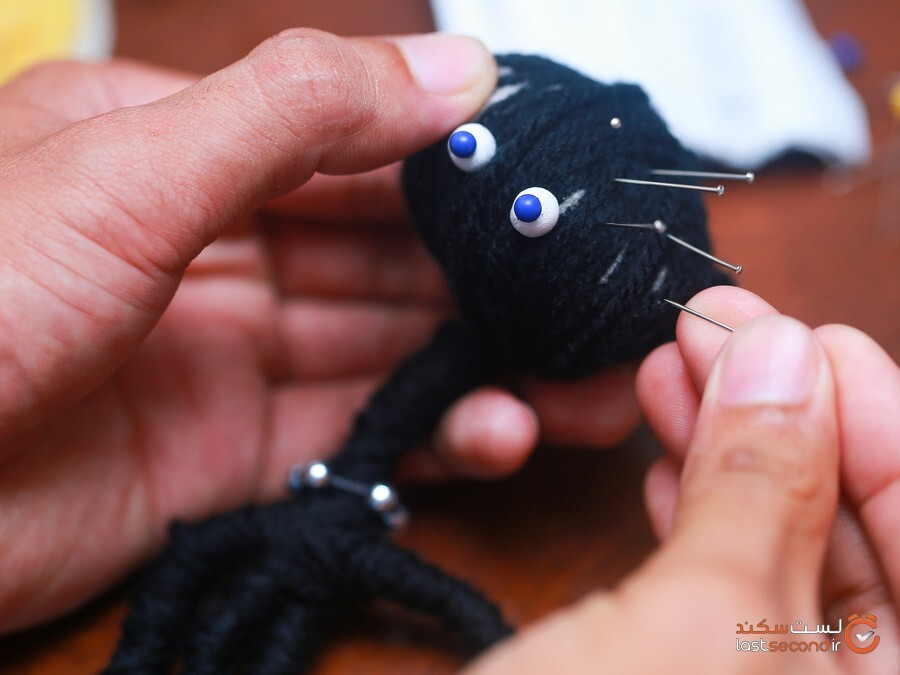 philipin-Voodoo-Doll.jpg