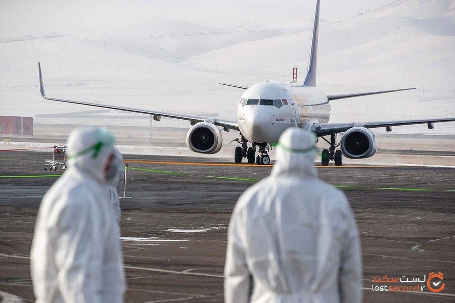 Airlines-suspend-China-flights-because-of-coronavirus.jpg