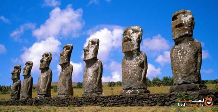 chile-easter-tourism.jpg
