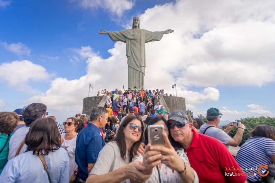 Rio-de-Janeiro-tourism.jpg