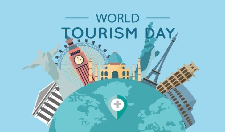 روز جهانی گردشگری مبارک، با تاریخچه این رویداد بزرگ بیشتر آشنا شویم!