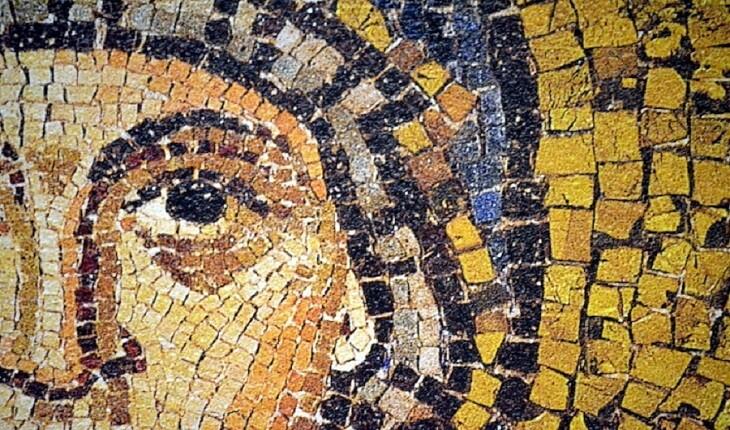 هنر بیزانسی و ویژگی های حیرت آور این دوره ی کمتر شناخته شده!