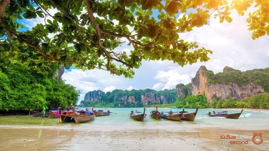 Thailand-Phuket-beach.jpg