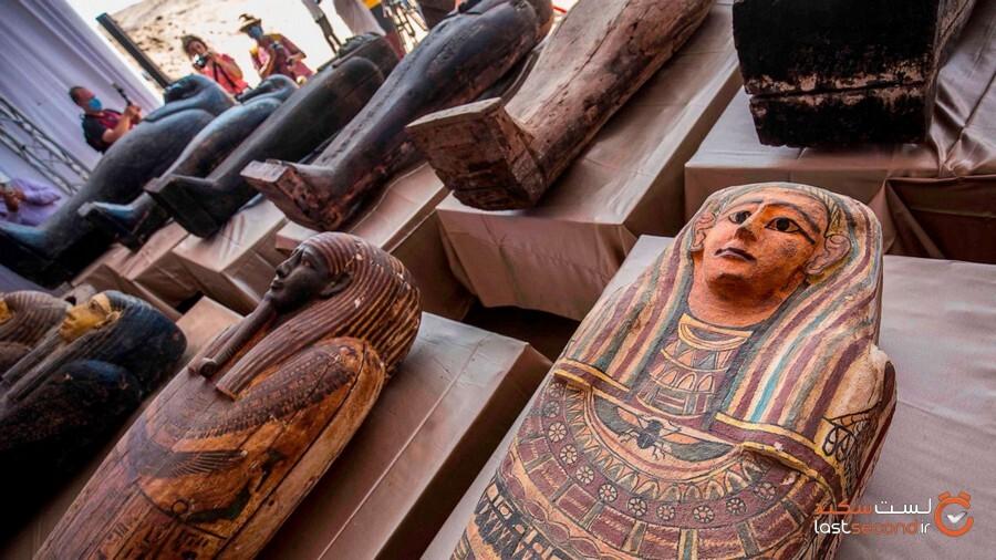 sarcophagus-3-gty-rc-201003_1601737024135_hpMain_16x9_1600.jpg