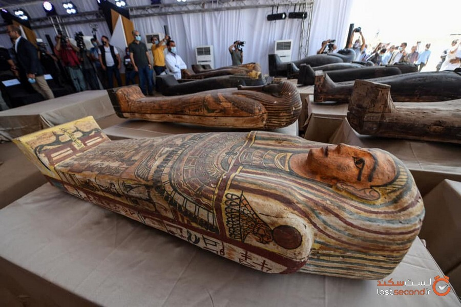 egyptian-mummies-3.jpg