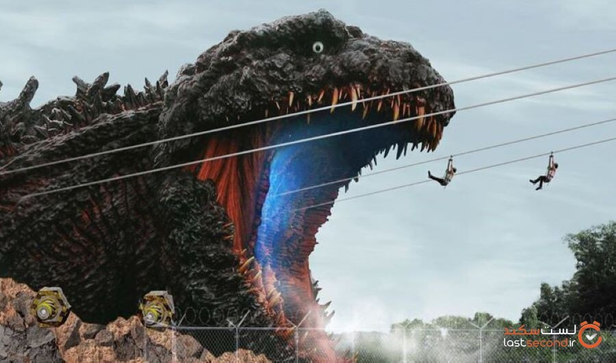 huge-godzilla-statue-japan.jpg