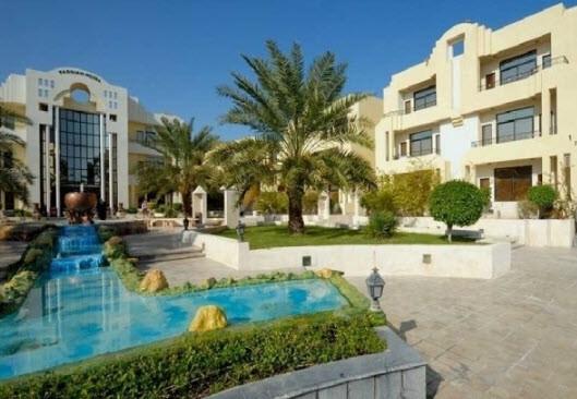 هتل پارسیان کیش (3).jpg