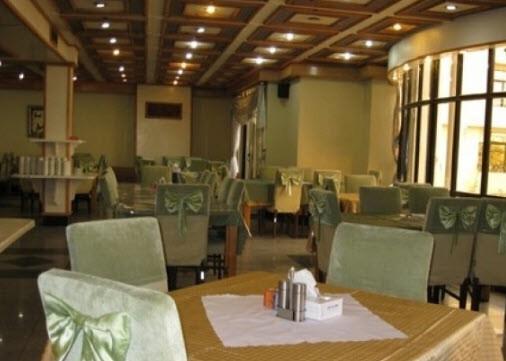 هتل پارسیان کیش (1).jpg