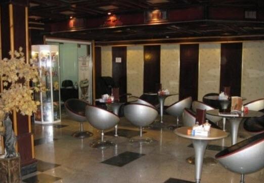 هتل پارسیان کیش (6).jpg