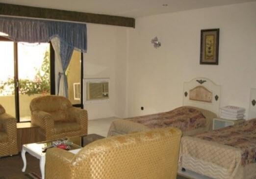 هتل پارسیان کیش (7).jpg