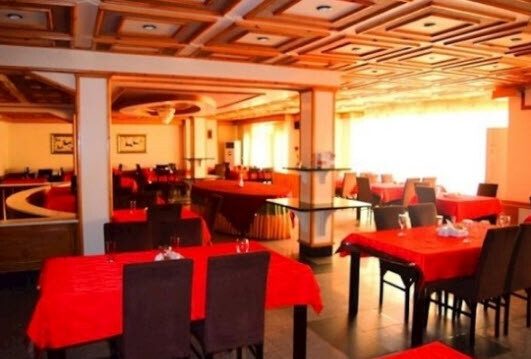 هتل پارسیان کیش (2).jpg