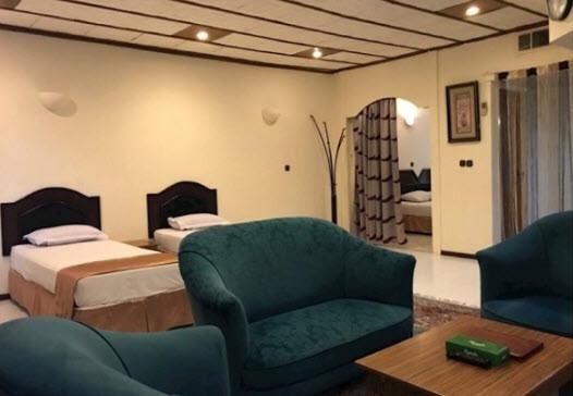 هتل پارسیان کیش (4).jpg