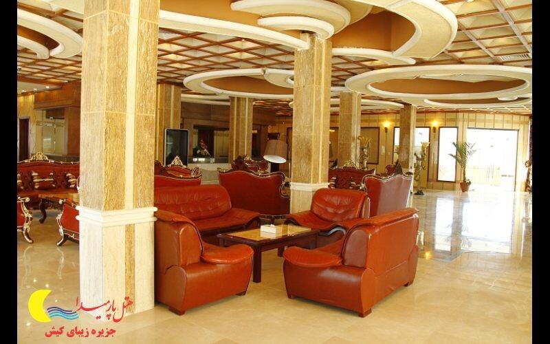 parmida hotel kish  (1).jpg
