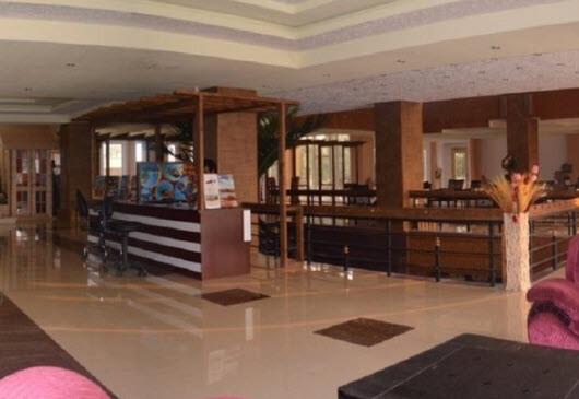 هتل گاردنیا کیش (4).jpg