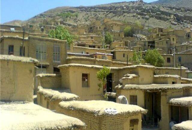 Abarj Town (3).jpg