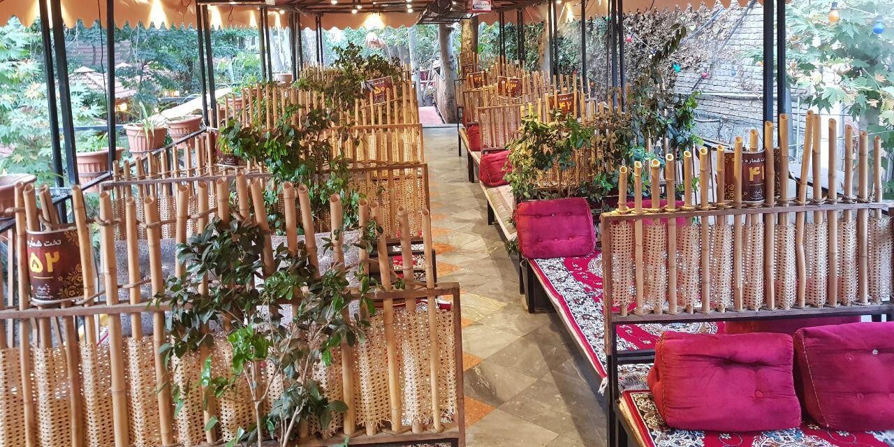 Safa Restaurant darakeh (1).jpg