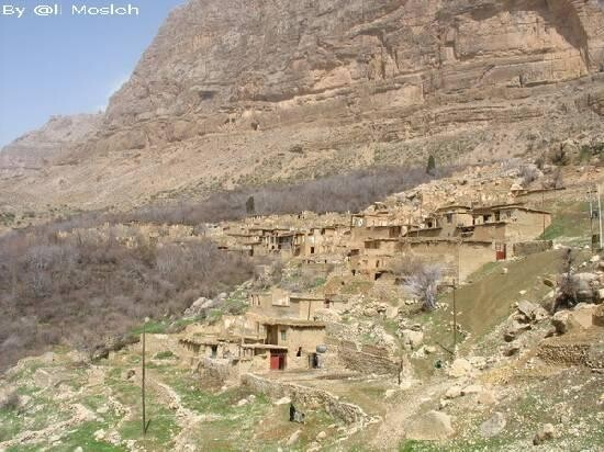 Abarj Town (1).jpg